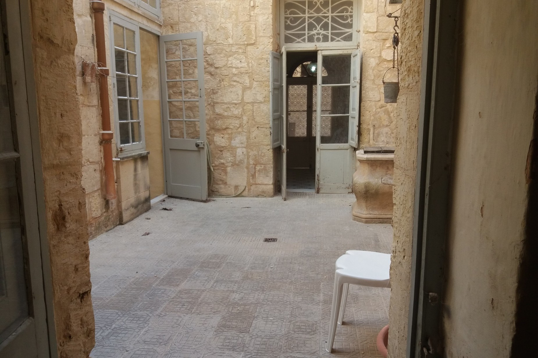 3 bed House of Character For Sale in Rabat, Mdina - thumb 3