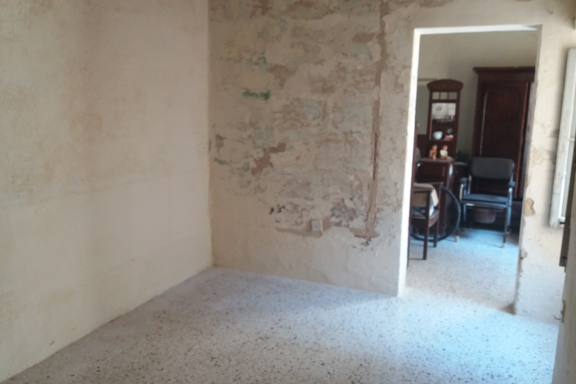 3 bed House of Character For Sale in Rabat, Mdina - thumb 9