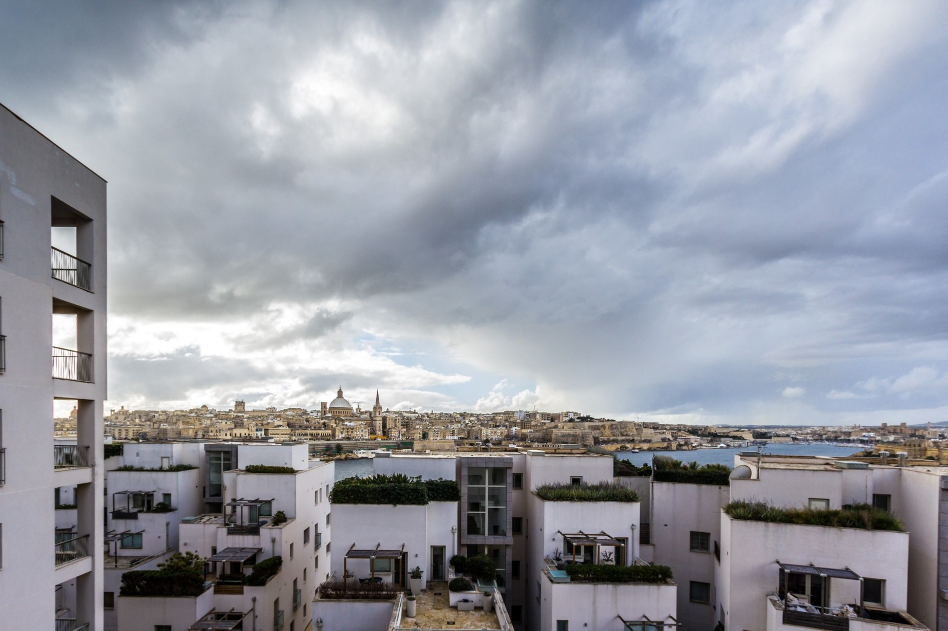 3 bed Apartment For Sale in Sliema, Sliema - thumb 19