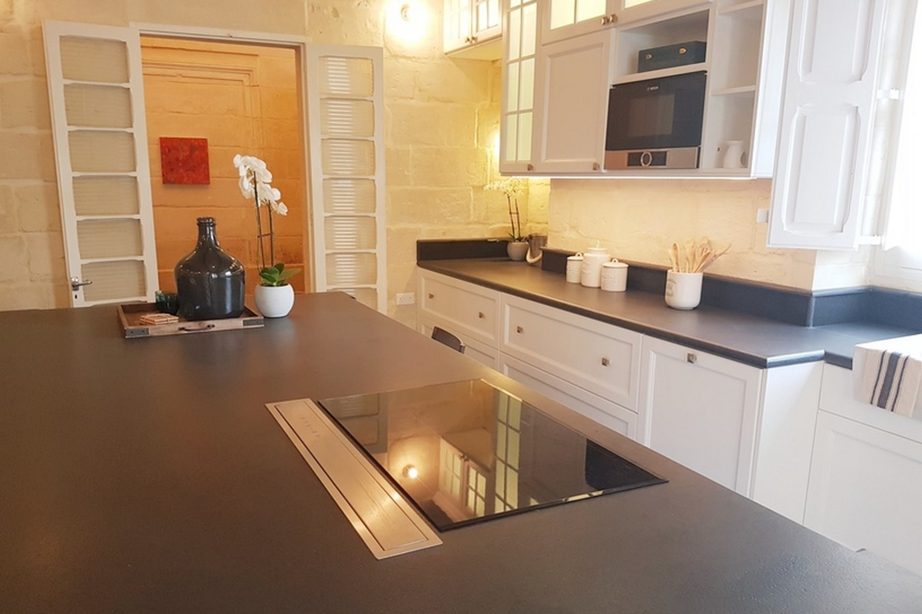 3 bed Town House For Sale in Mosta, Mosta - thumb 4
