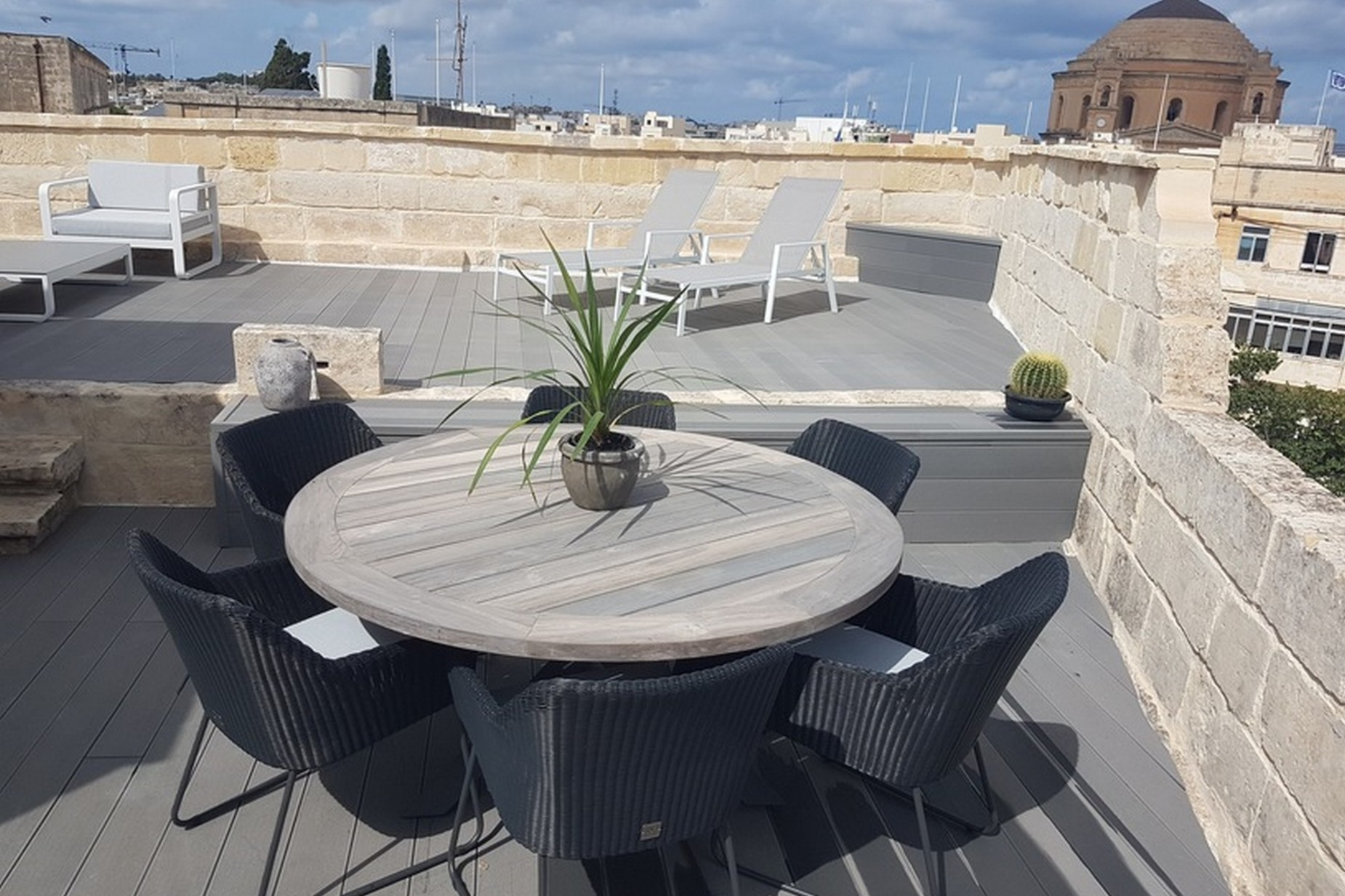 3 bed Town House For Sale in Mosta, Mosta - thumb 20