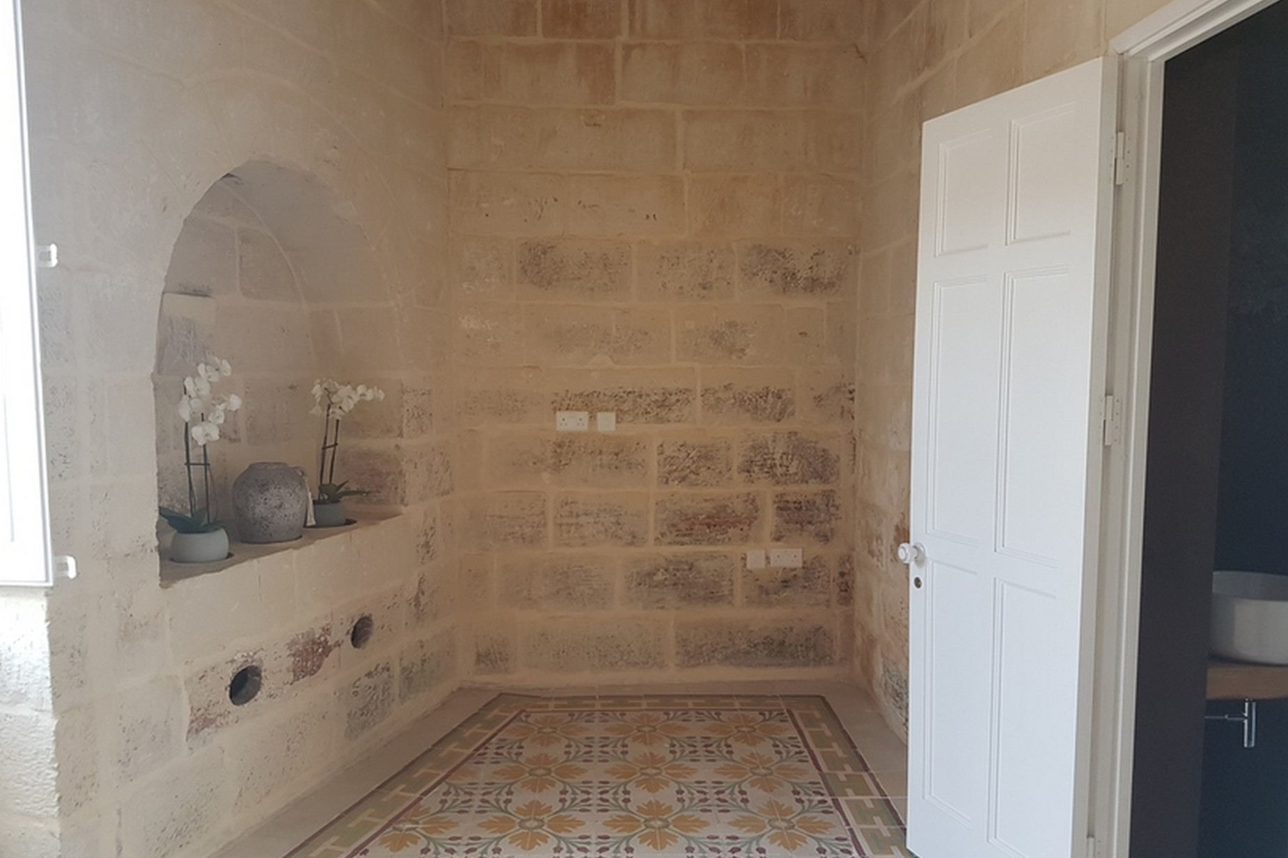 3 bed Town House For Sale in Mosta, Mosta - thumb 10
