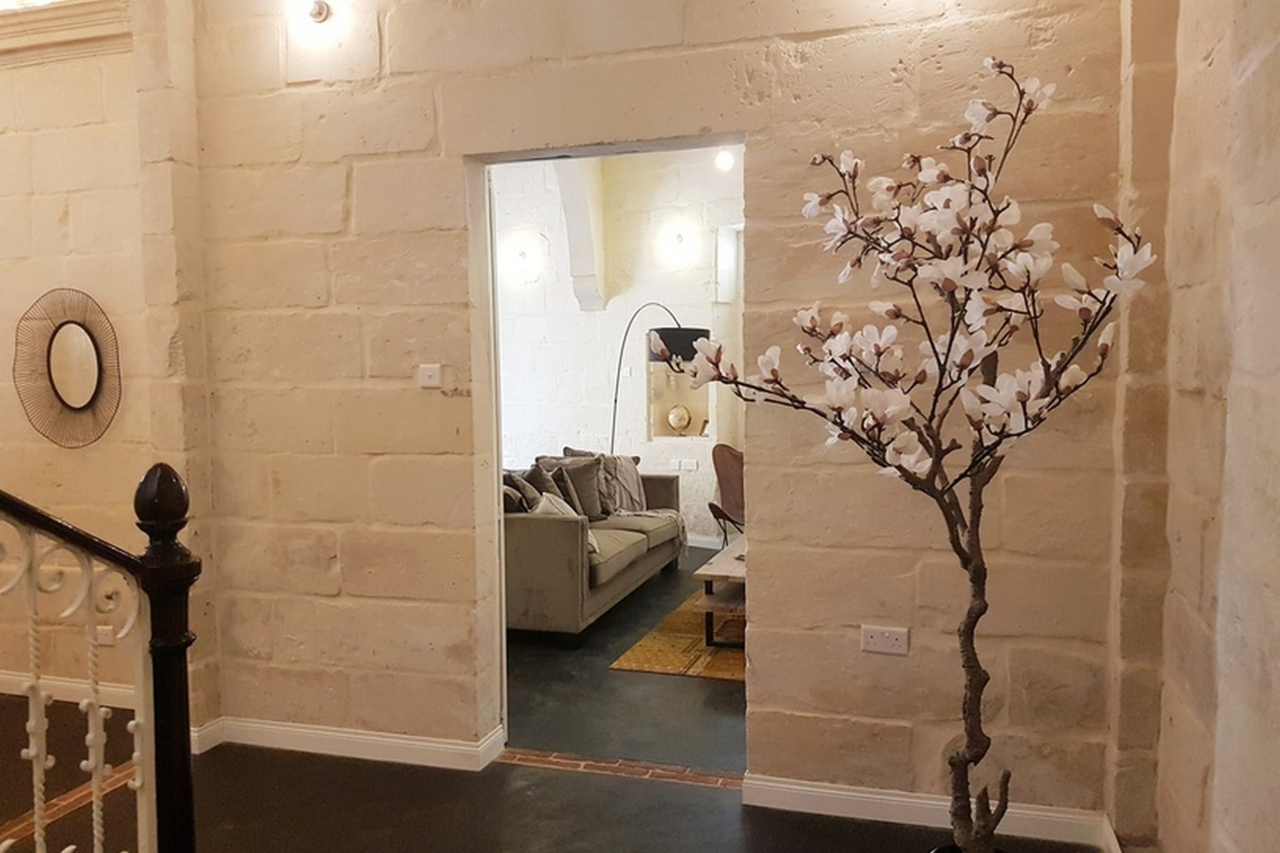 3 bed Town House For Sale in Mosta, Mosta - thumb 6
