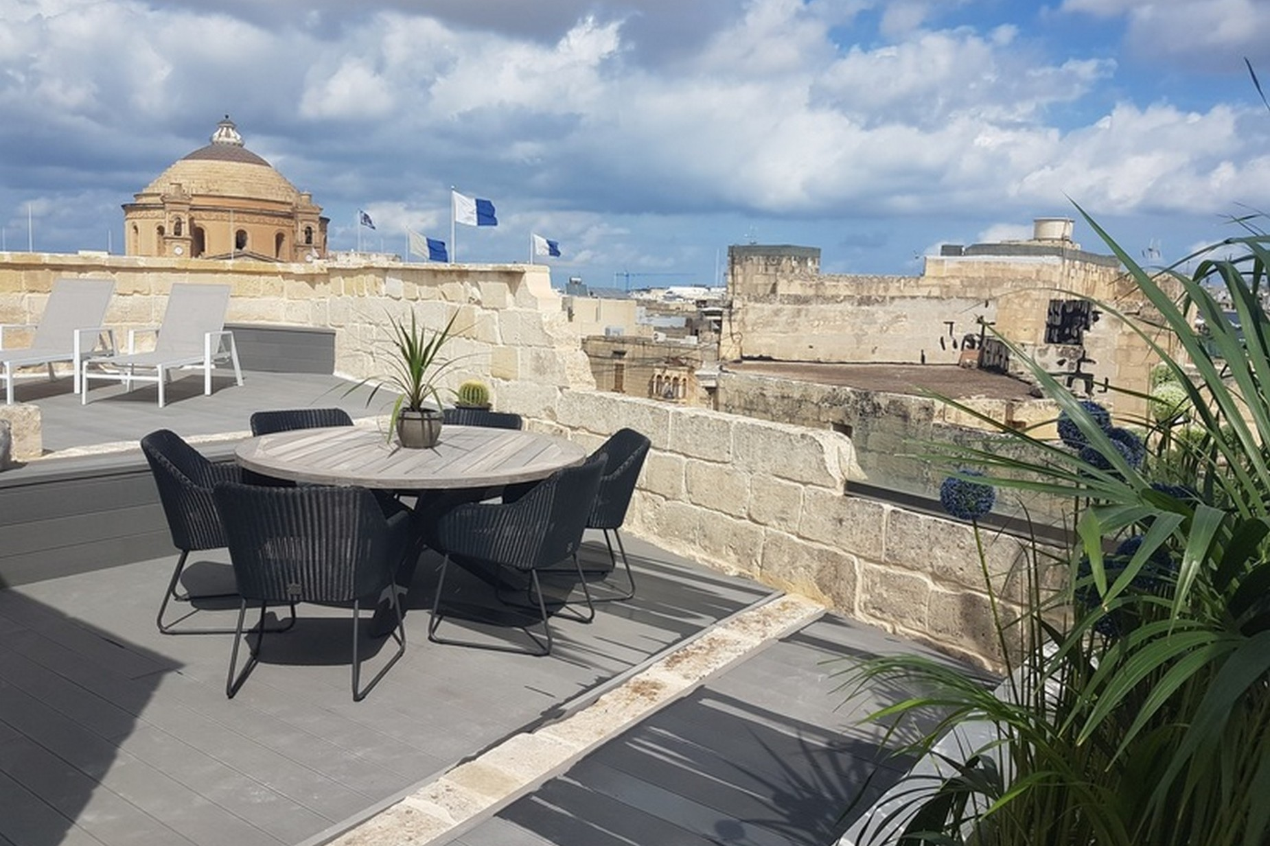 3 bed Town House For Sale in Mosta, Mosta - thumb 19