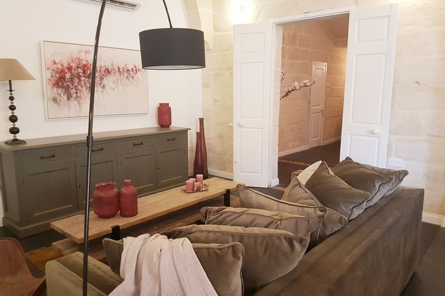 3 bed Town House For Sale in Mosta, Mosta - thumb 5