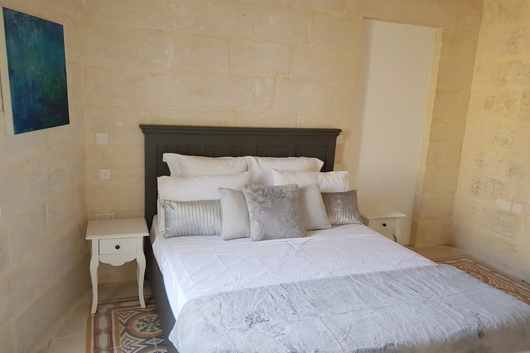 3 bed Town House For Sale in Mosta, Mosta - thumb 18