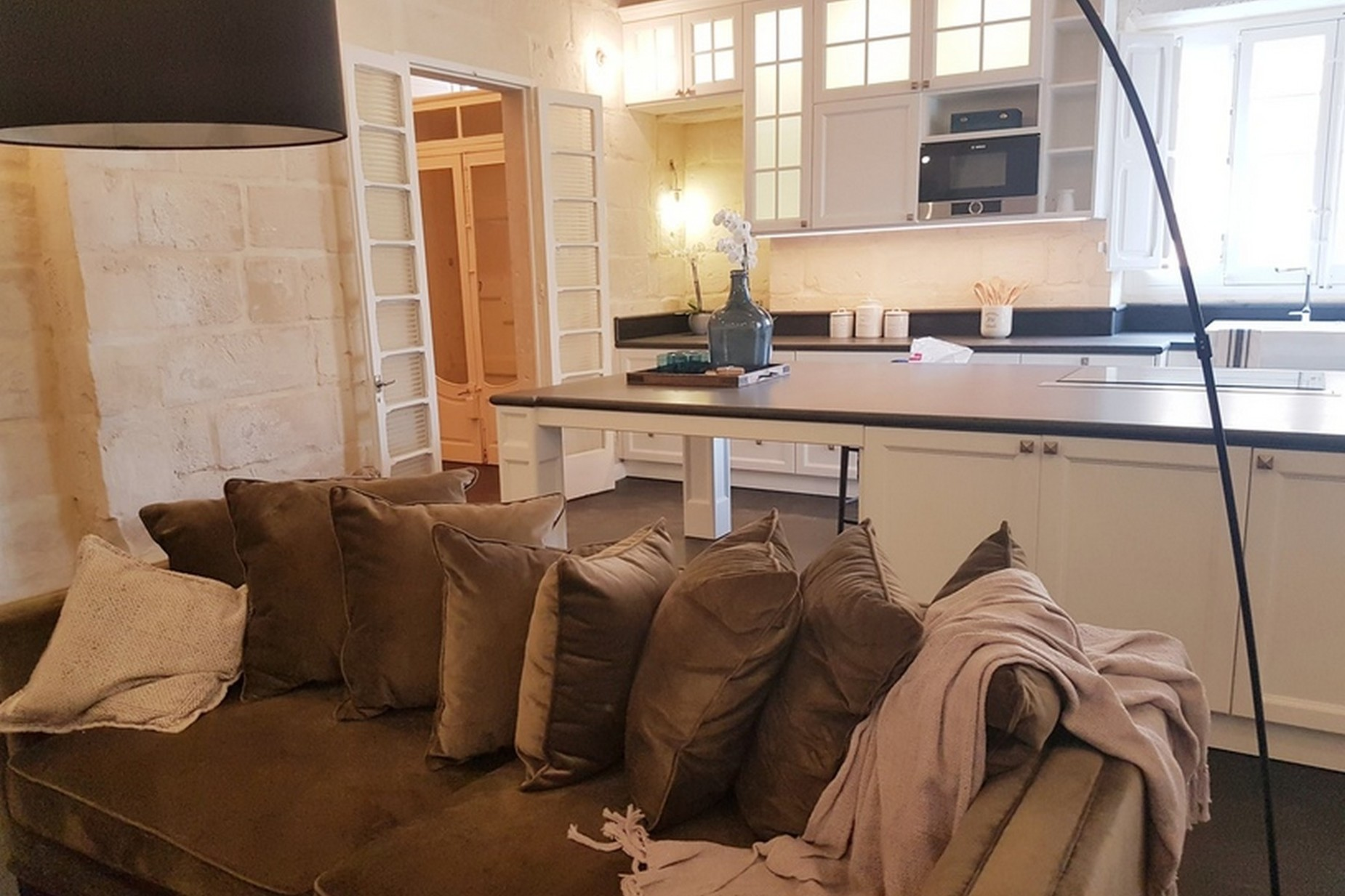 3 bed Town House For Sale in Mosta, Mosta - thumb 3