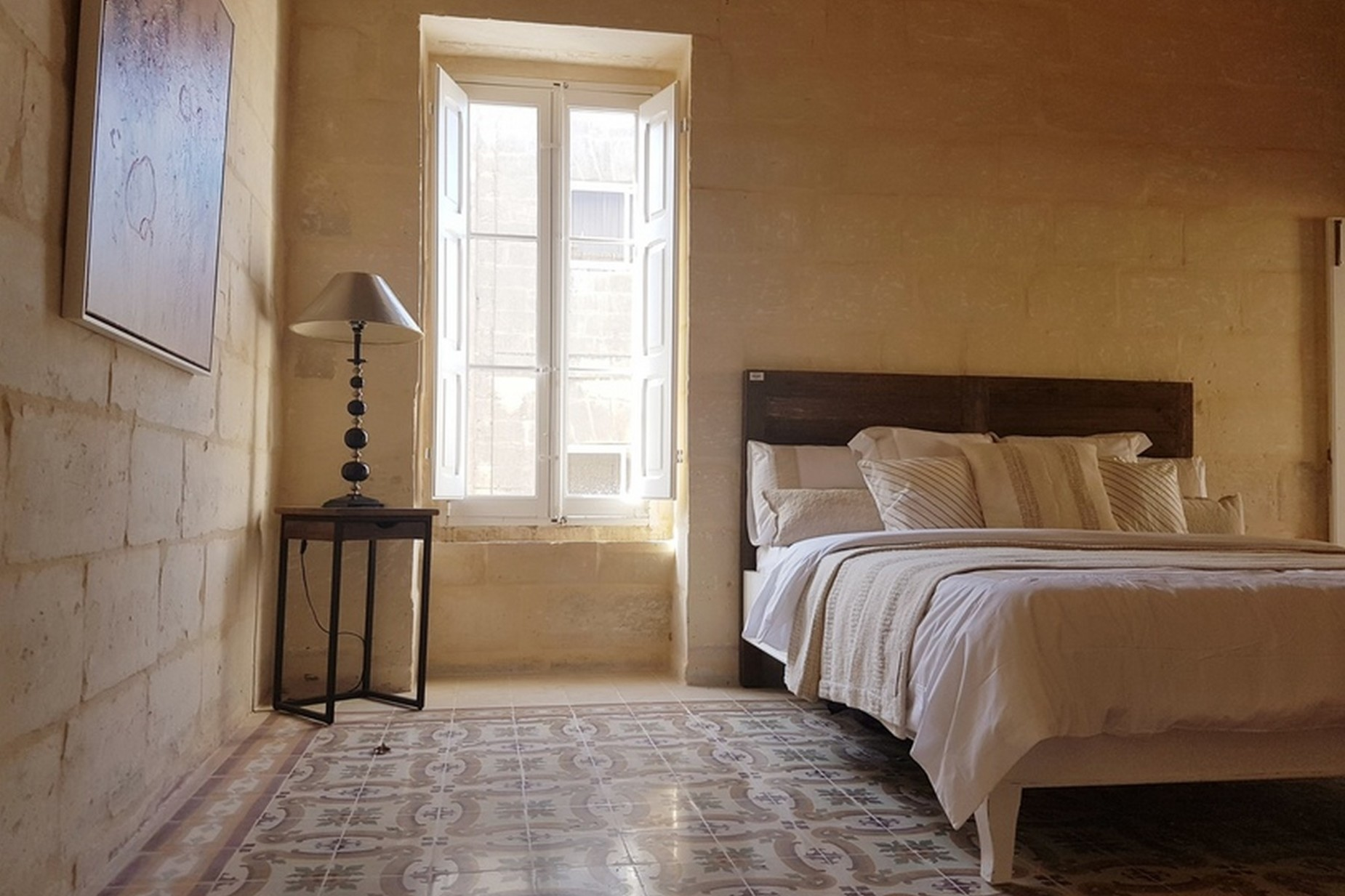 3 bed Town House For Sale in Mosta, Mosta - thumb 9