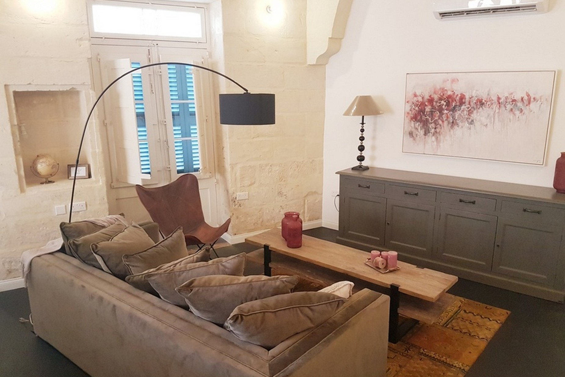 3 bed Town House For Sale in Mosta, Mosta - thumb 2
