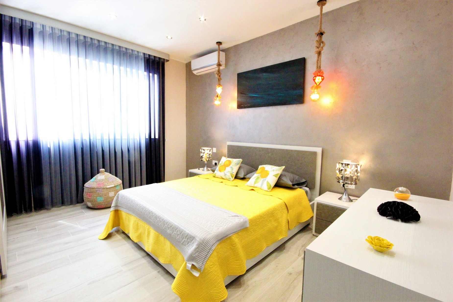 2 bed Maisonette For Rent in St Paul's Bay, St Paul's Bay - thumb 7