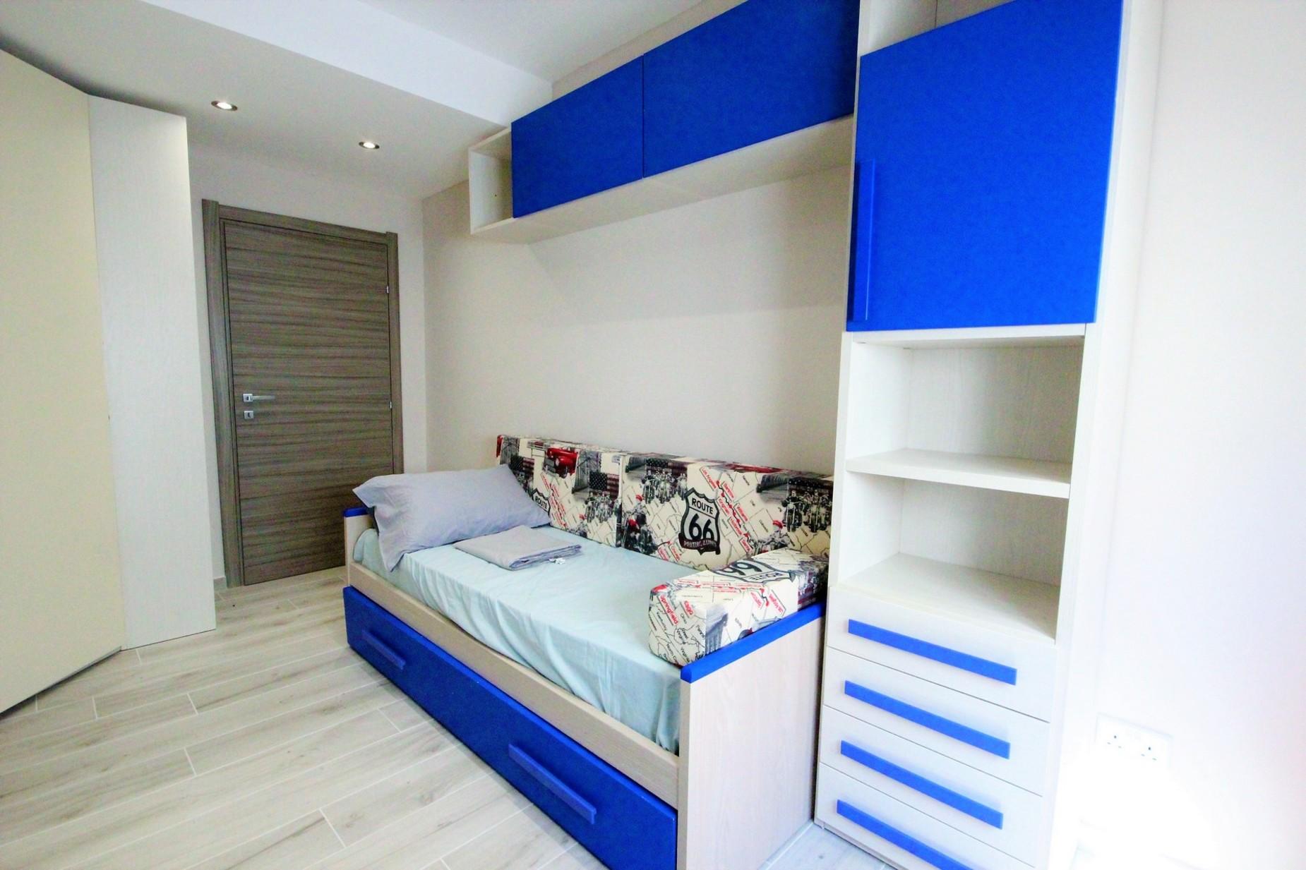 2 bed Maisonette For Rent in St Paul's Bay, St Paul's Bay - thumb 10