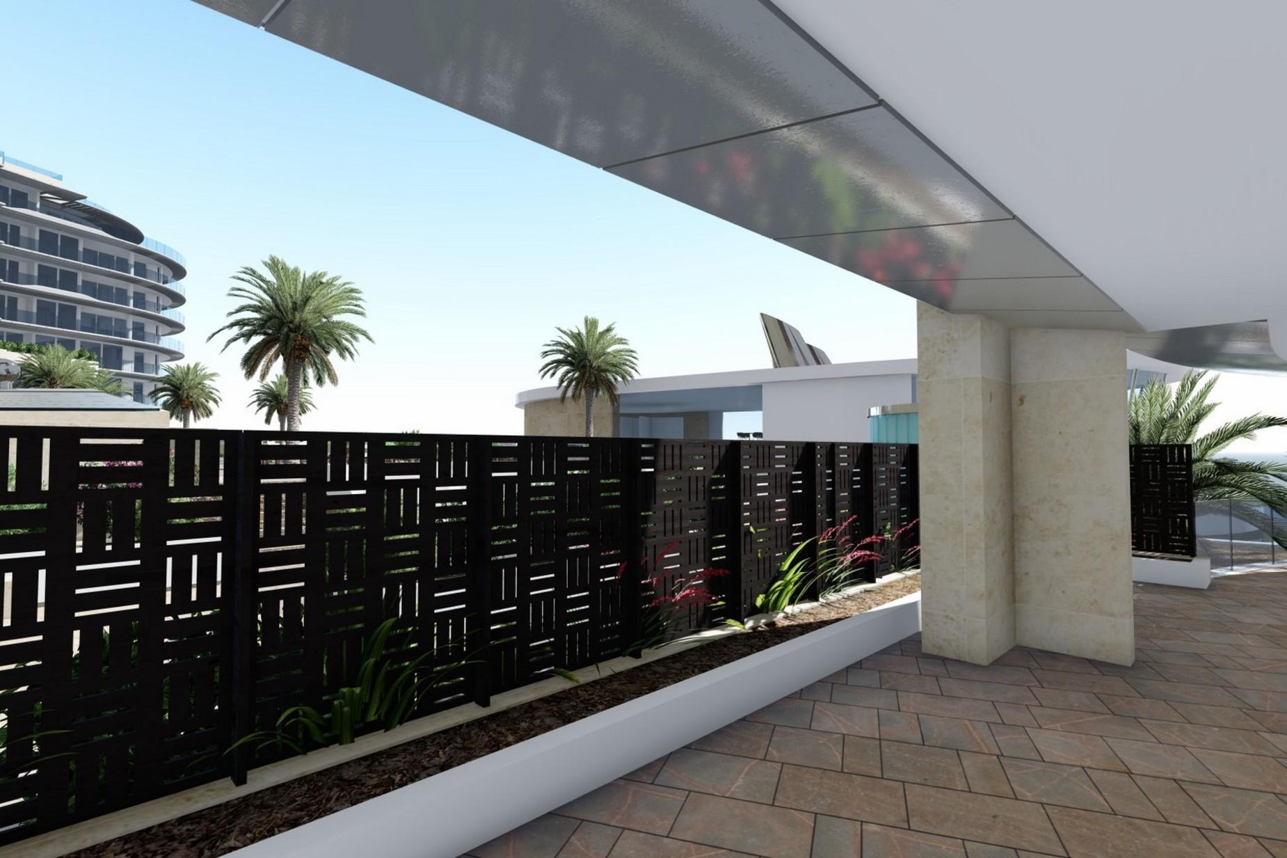 3 bed Apartment For Sale in Kalkara, Kalkara - thumb 3