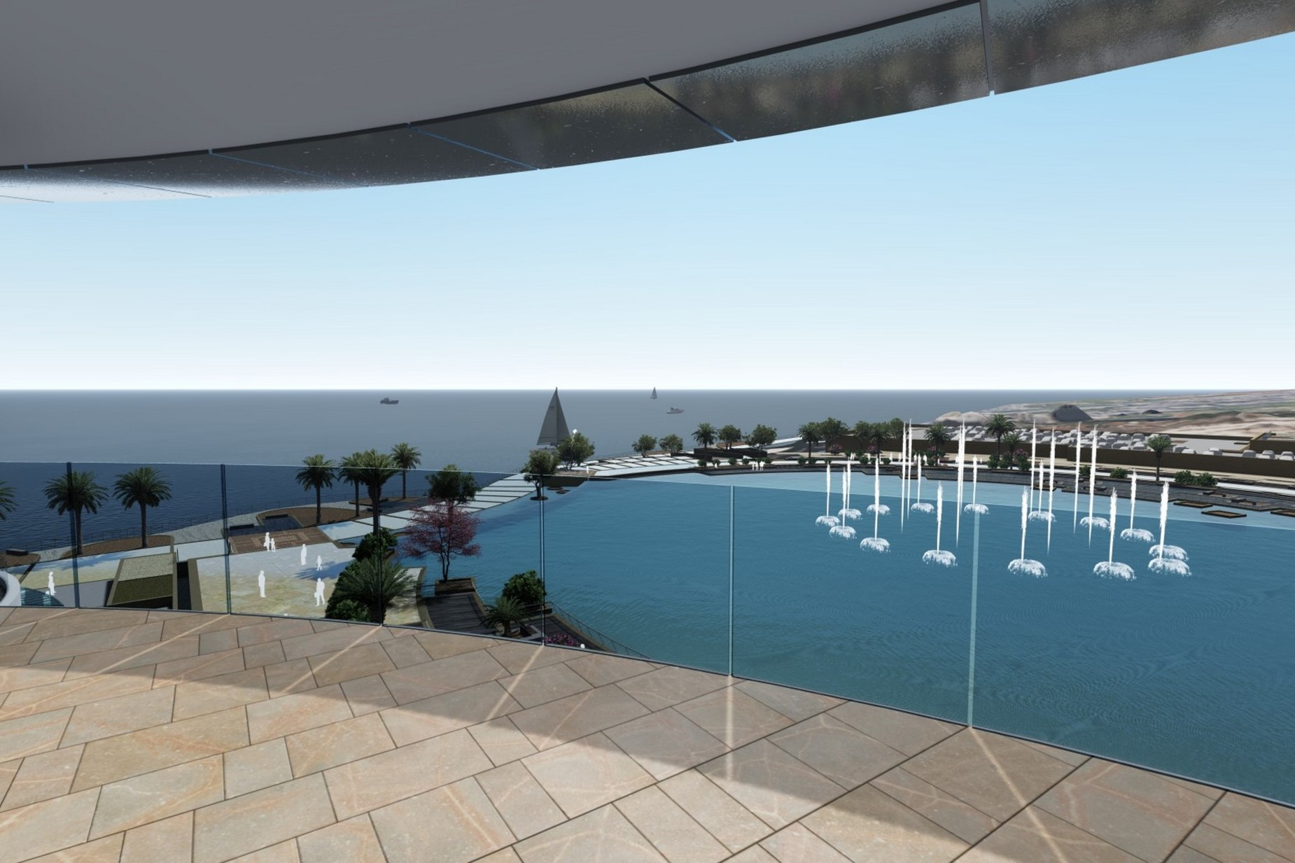 3 bed Apartment For Sale in Kalkara, Kalkara - thumb 2