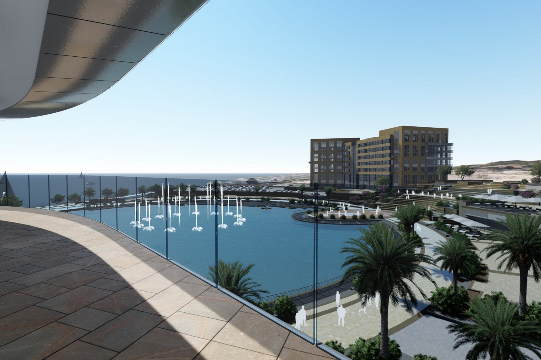 3 bed Apartment For Sale in Kalkara, Kalkara - thumb 3