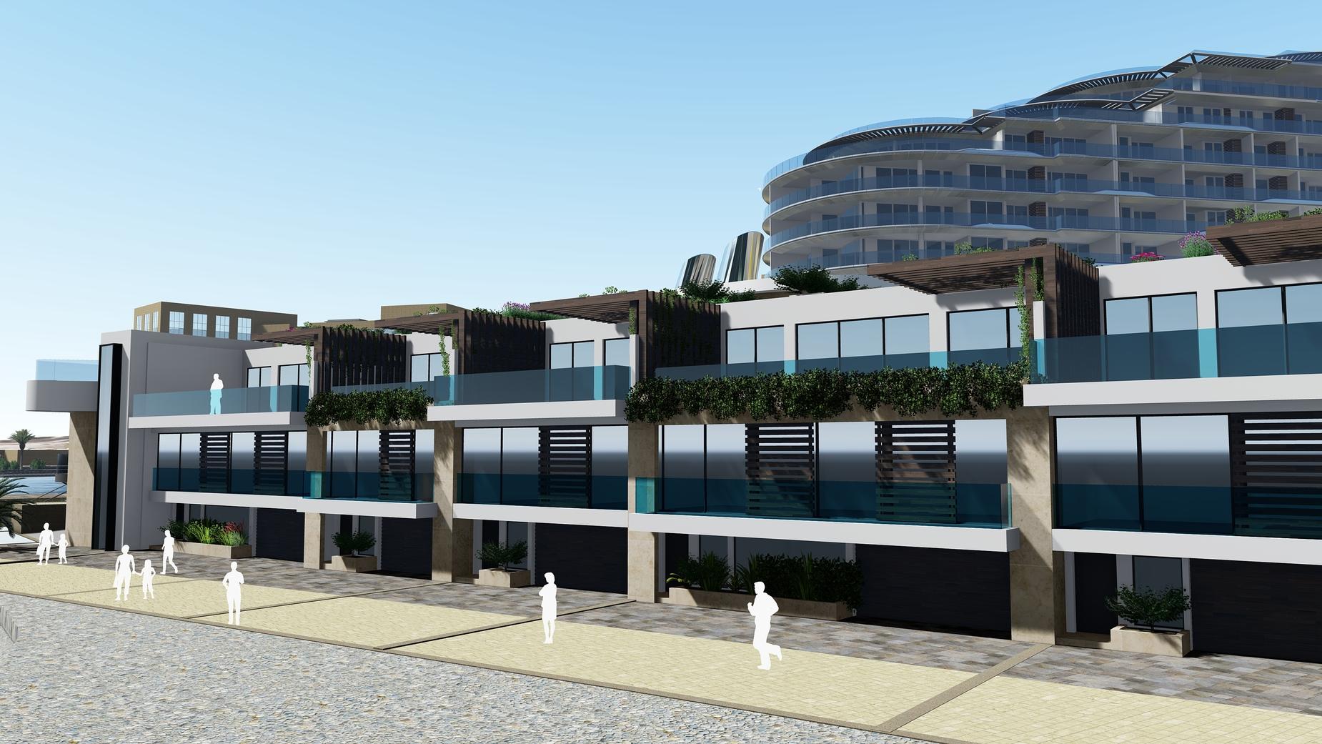 1 bed Apartment For Sale in Kalkara, Kalkara - thumb 8