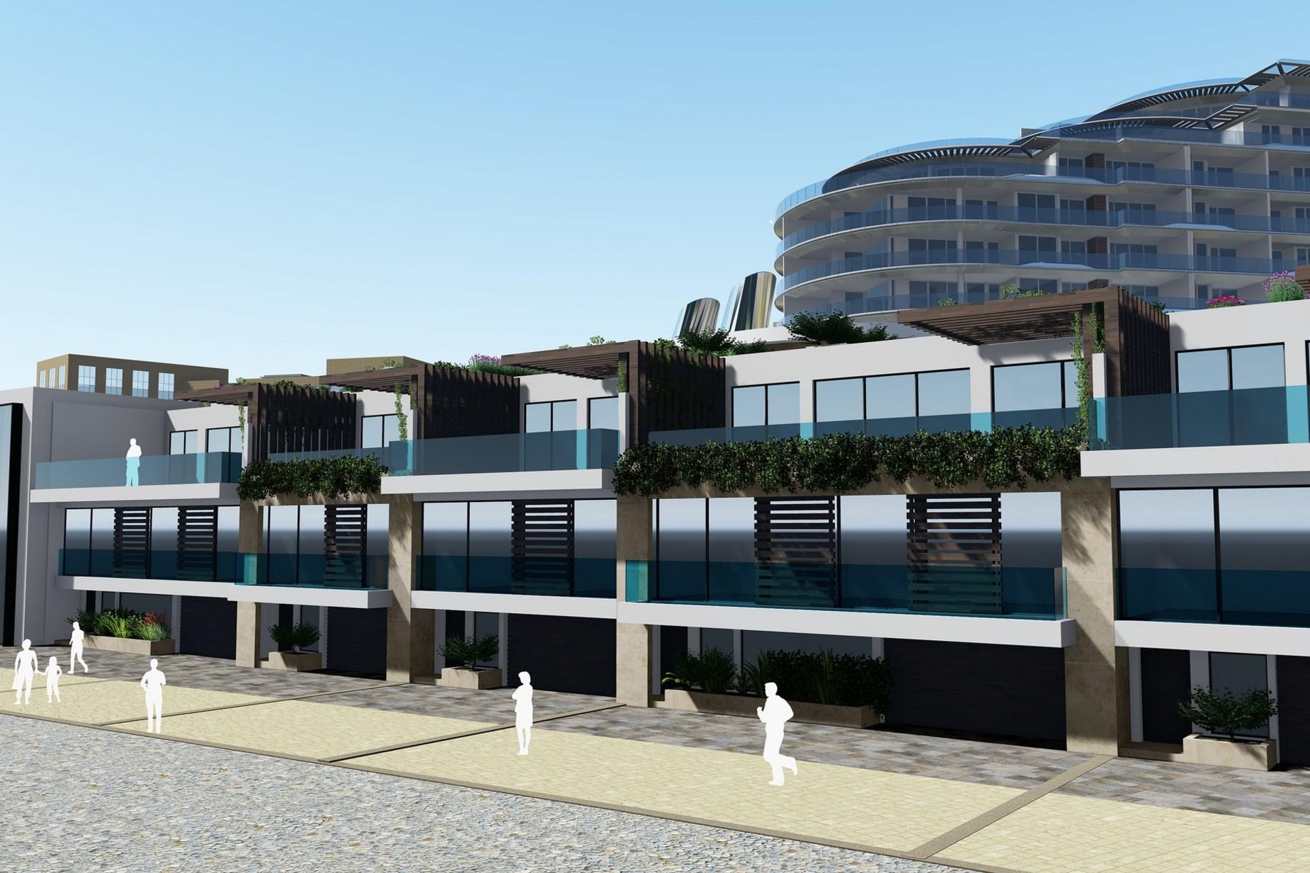 2 bed Apartment For Sale in Kalkara, Kalkara - thumb 11