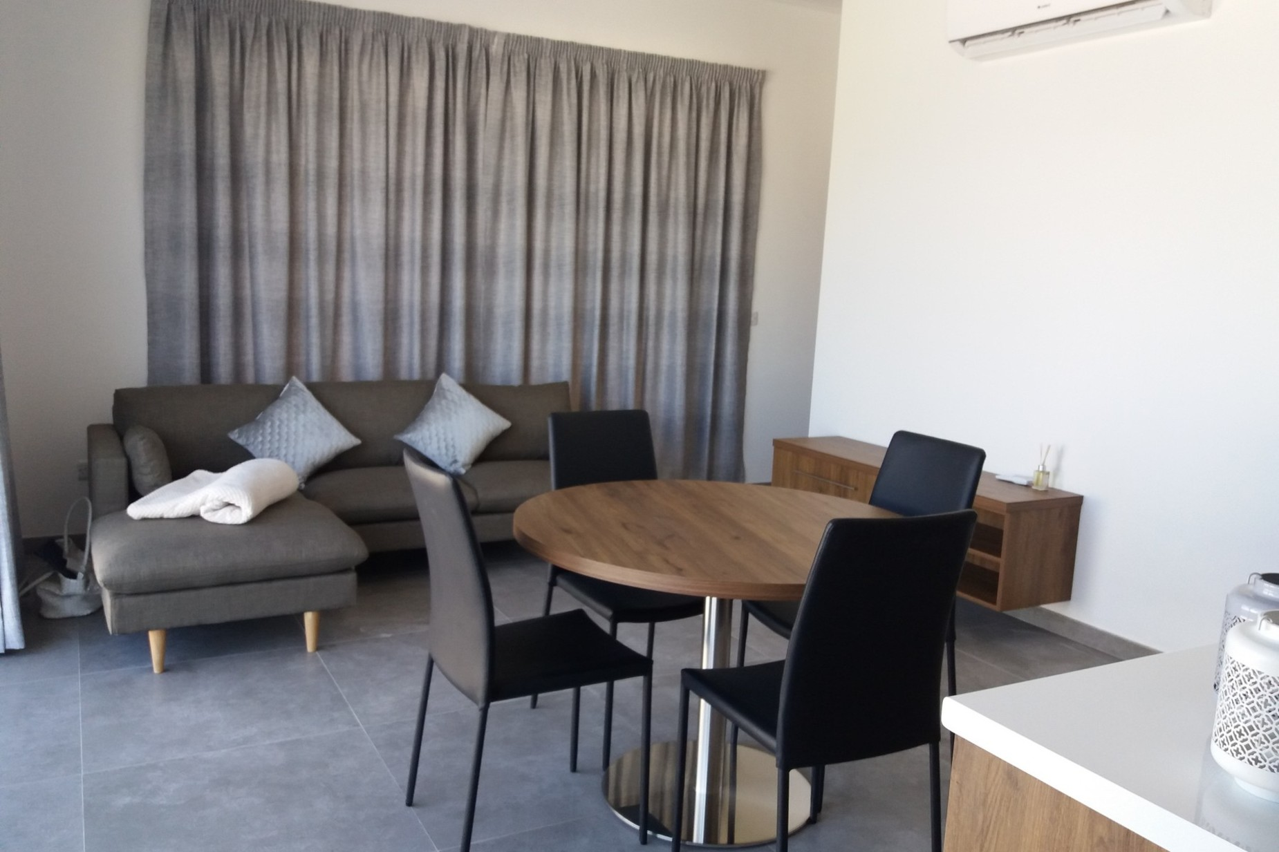 2 bed Penthouse For Rent in St Paul's Bay, St Paul's Bay - thumb 3