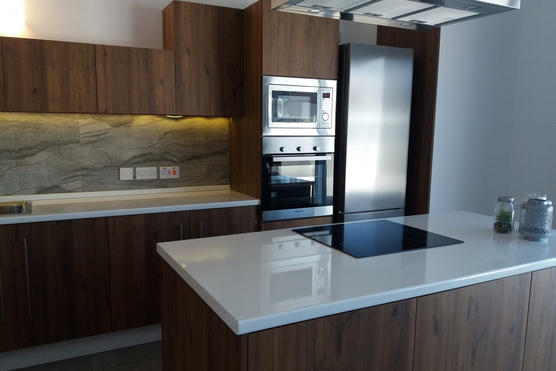 2 bed Penthouse For Rent in St Paul's Bay, St Paul's Bay - thumb 5