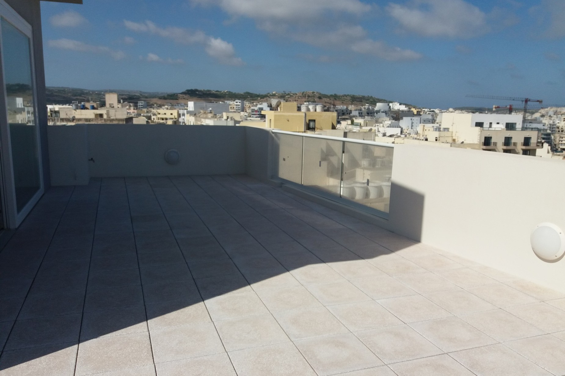 2 bed Penthouse For Rent in St Paul's Bay, St Paul's Bay - thumb 16