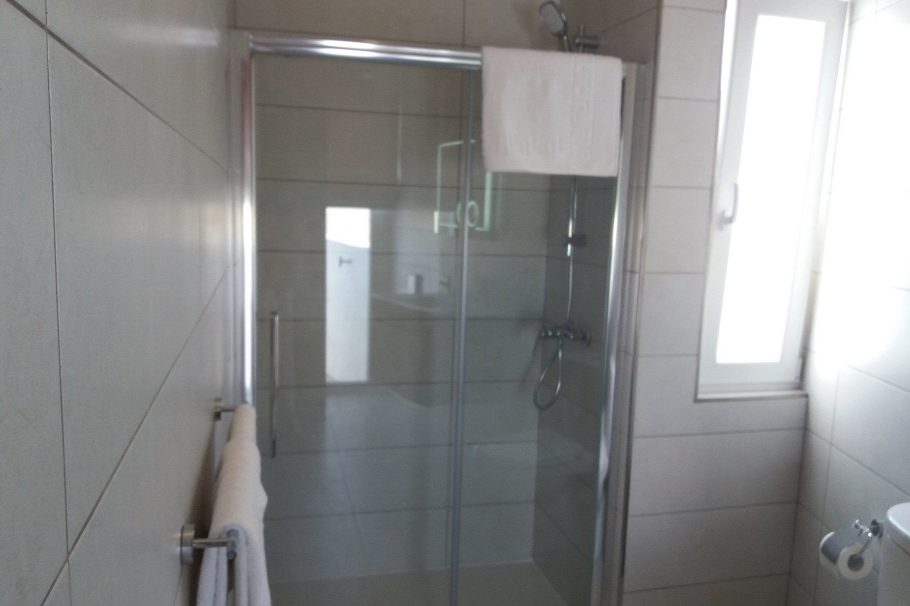 2 bed Penthouse For Rent in St Paul's Bay, St Paul's Bay - thumb 15