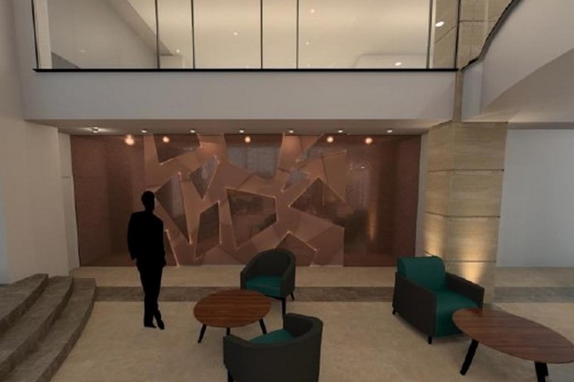0 bed Office For Rent in Qormi, Qormi - thumb 4