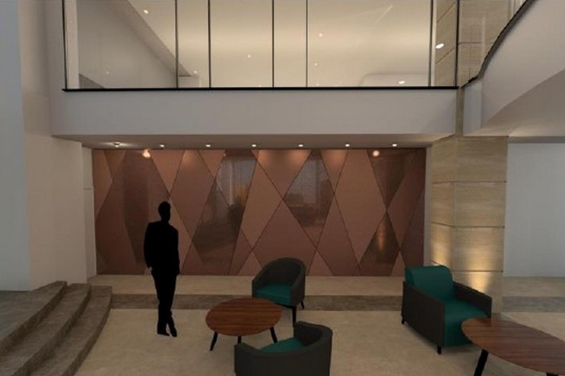 0 bed Office For Rent in Qormi, Qormi - thumb 7