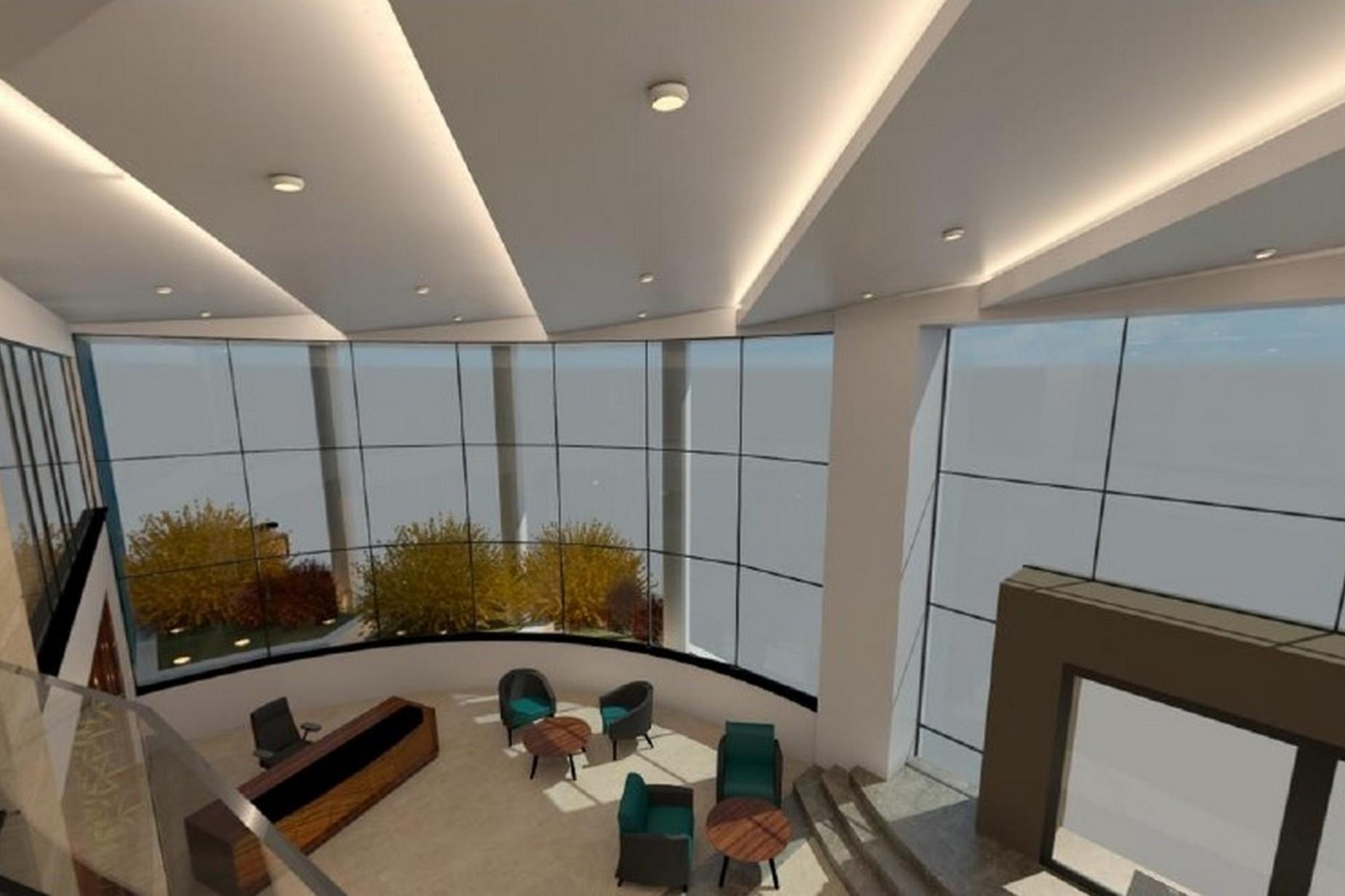 0 bed Office For Rent in Qormi, Qormi - thumb 6