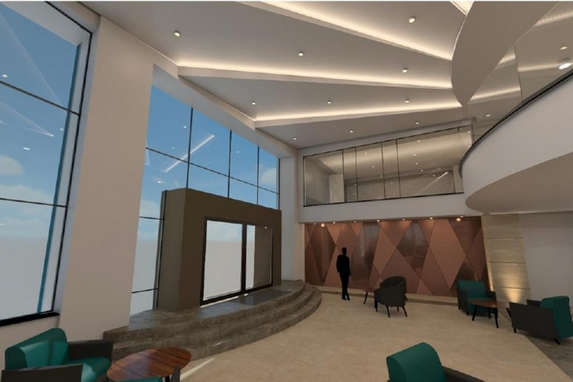 0 bed Office For Rent in Qormi, Qormi - thumb 2