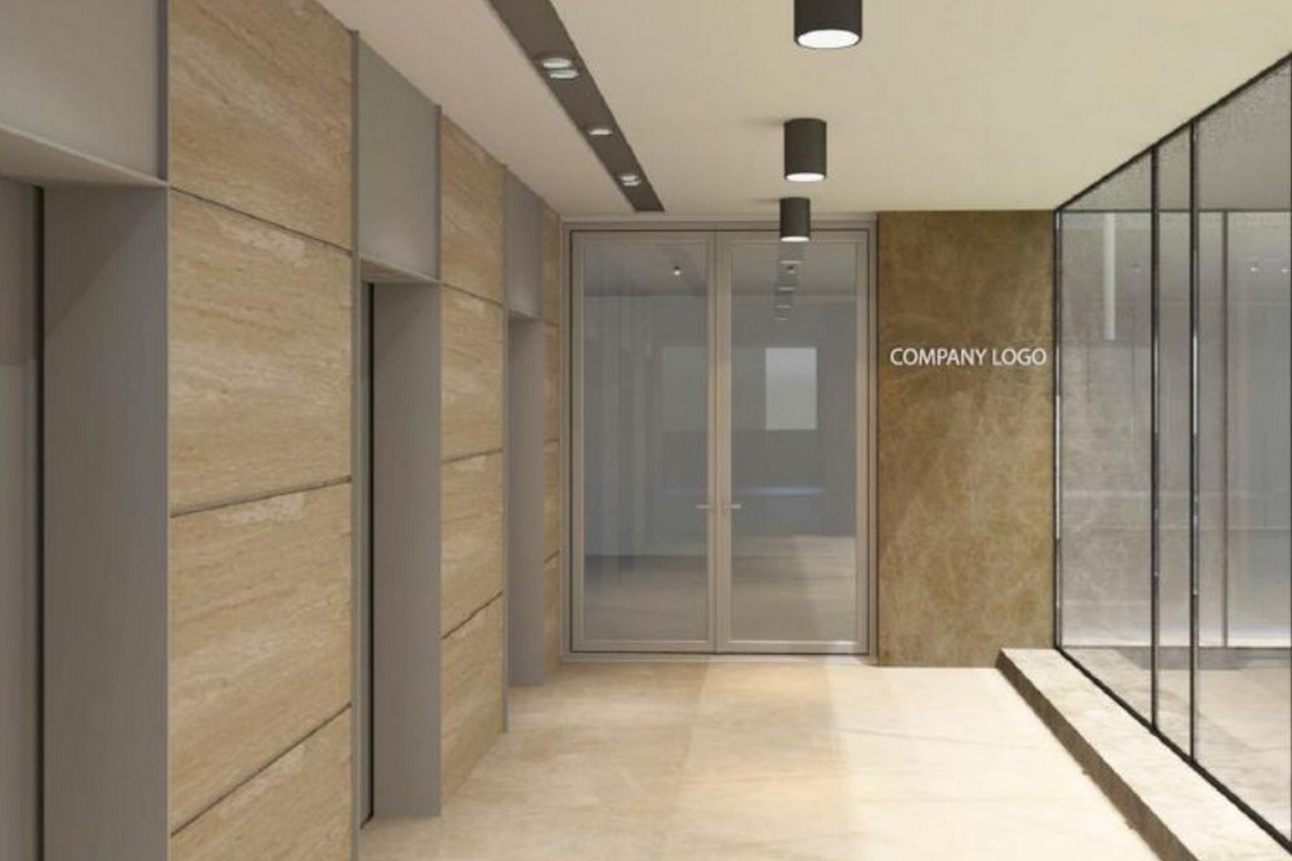 0 bed Office For Rent in Qormi, Qormi - thumb 5