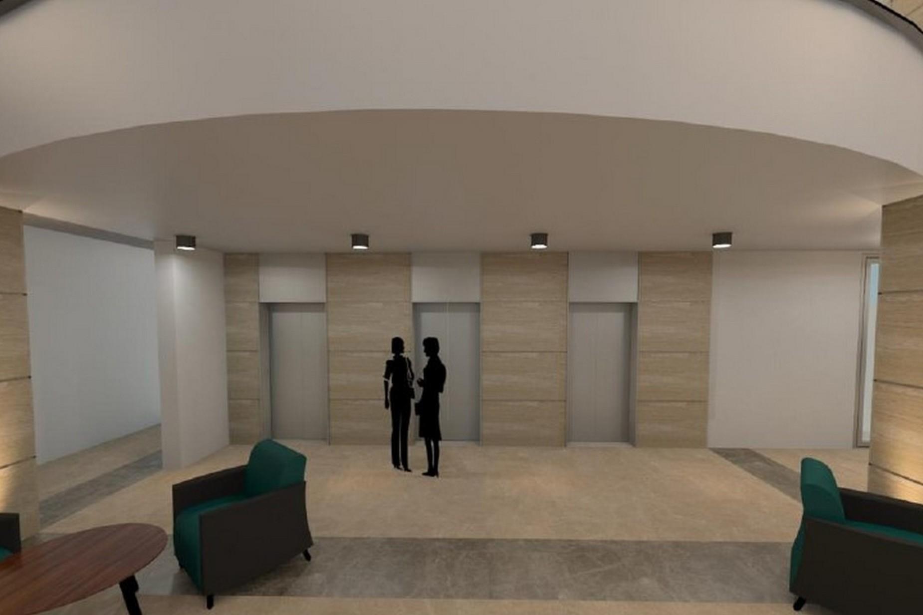 0 bed Office For Rent in Qormi, Qormi - thumb 8
