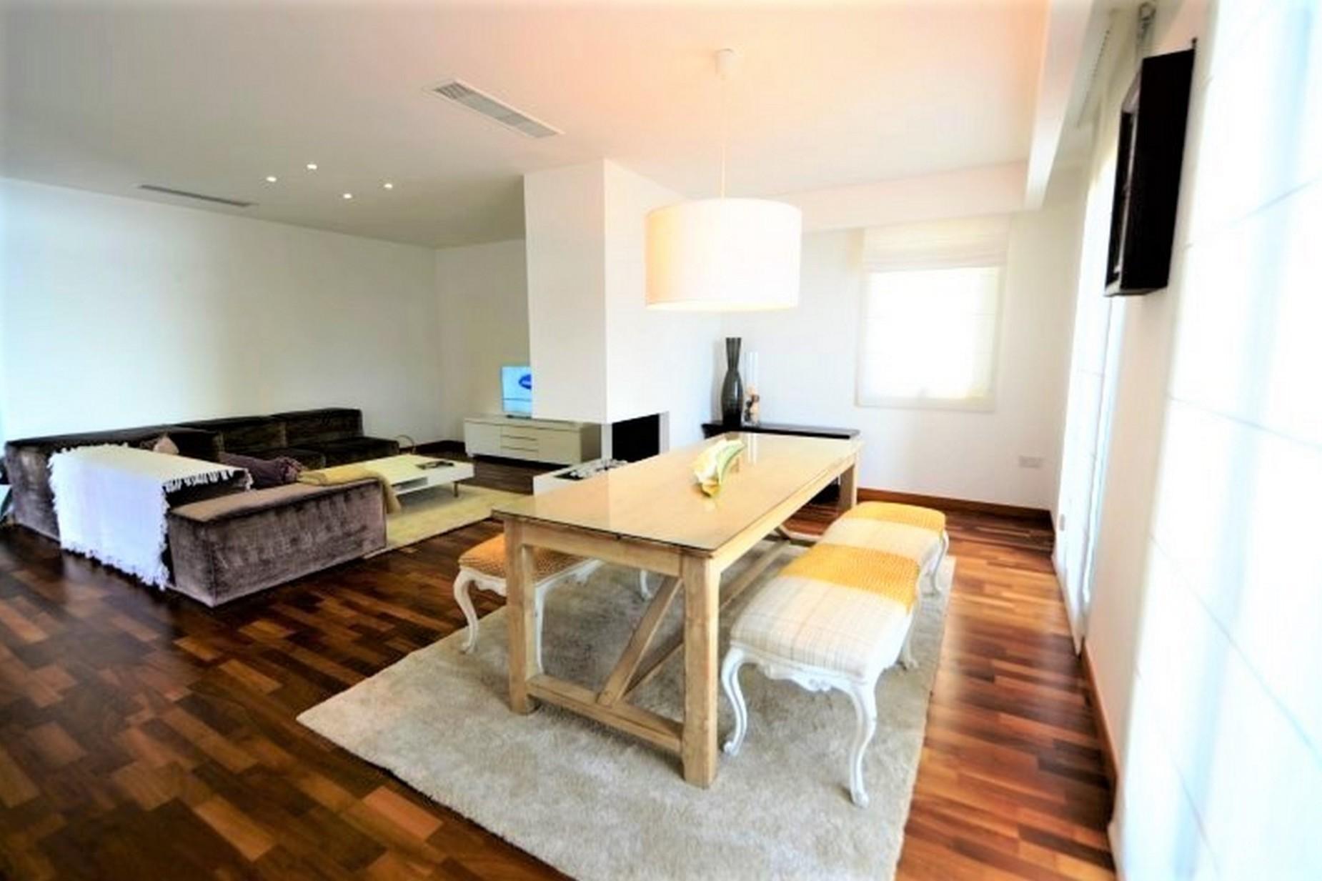 For Rent 3 bed Apartment in Sliema Sliema Malta, 3,800 EUR ...