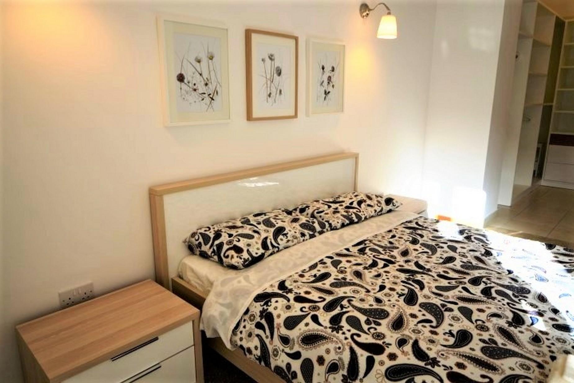 3 bed Apartment For Rent in Sliema, Sliema - thumb 18