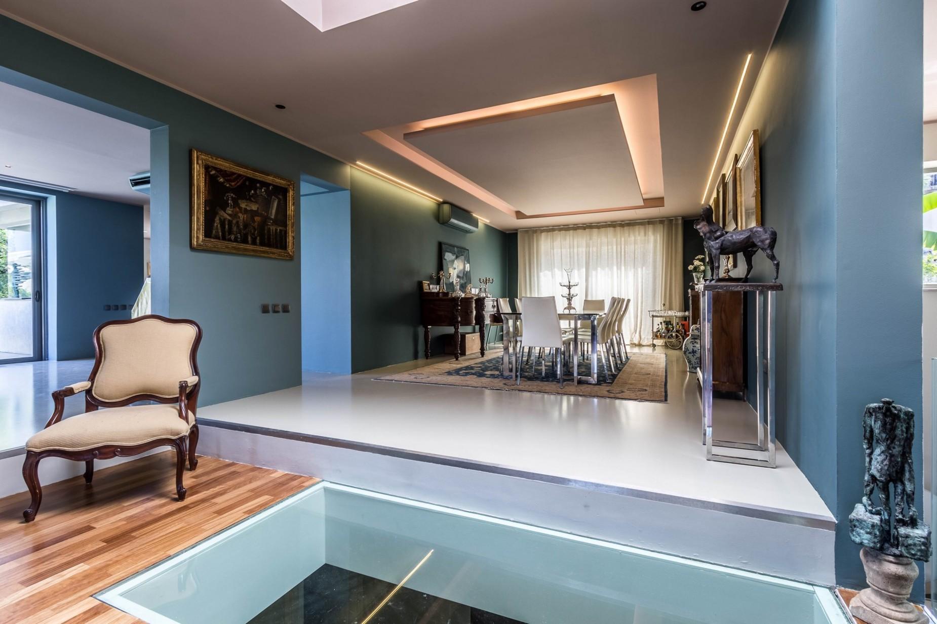 4 bed Villa For Sale in Iklin, Iklin - thumb 8