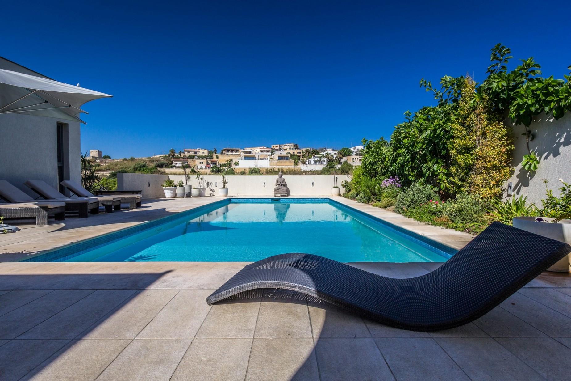 4 bed Villa For Sale in Iklin, Iklin - thumb 3