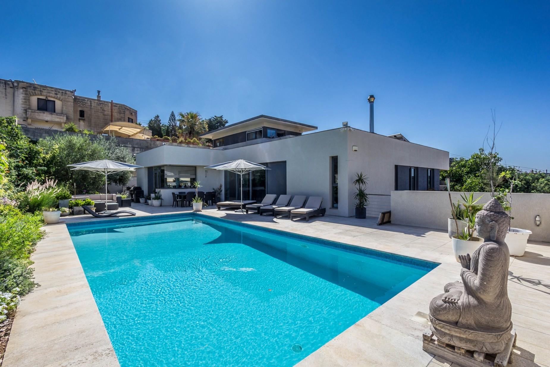 4 bed Villa For Sale in Iklin, Iklin - thumb 17