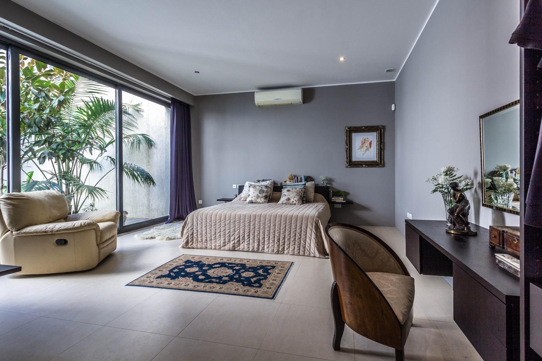 4 bed Villa For Sale in Iklin, Iklin - thumb 12