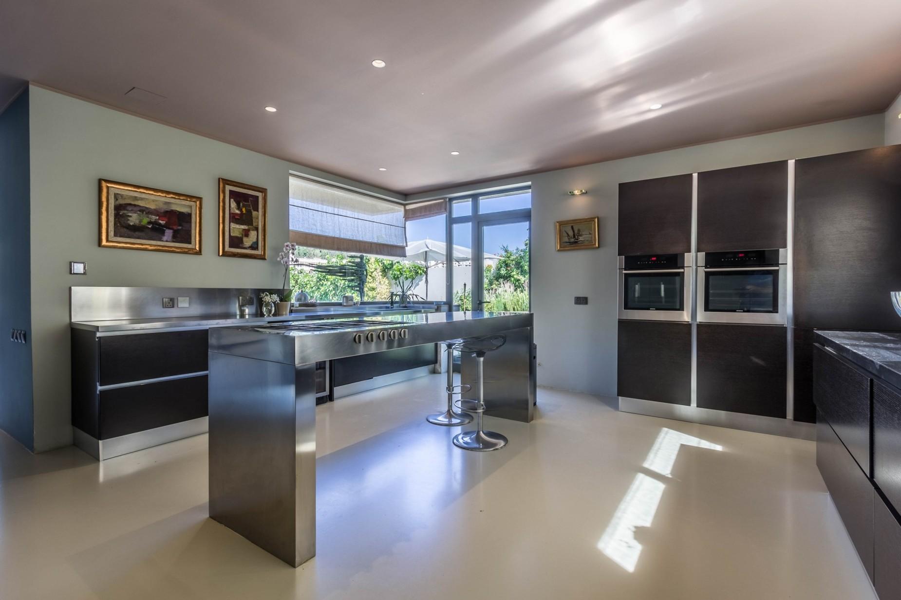 4 bed Villa For Sale in Iklin, Iklin - thumb 10