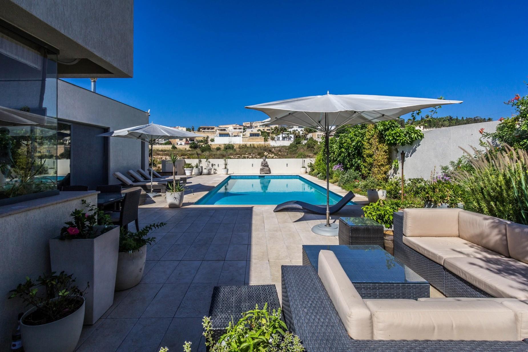 4 bed Villa For Sale in Iklin, Iklin - thumb 16