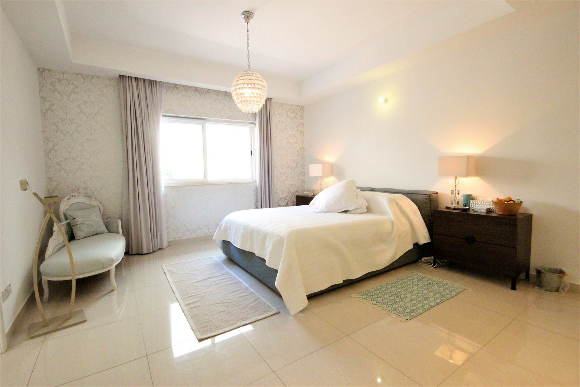 3 bed Apartment For Rent in St Julian's, St Julian's - thumb 14
