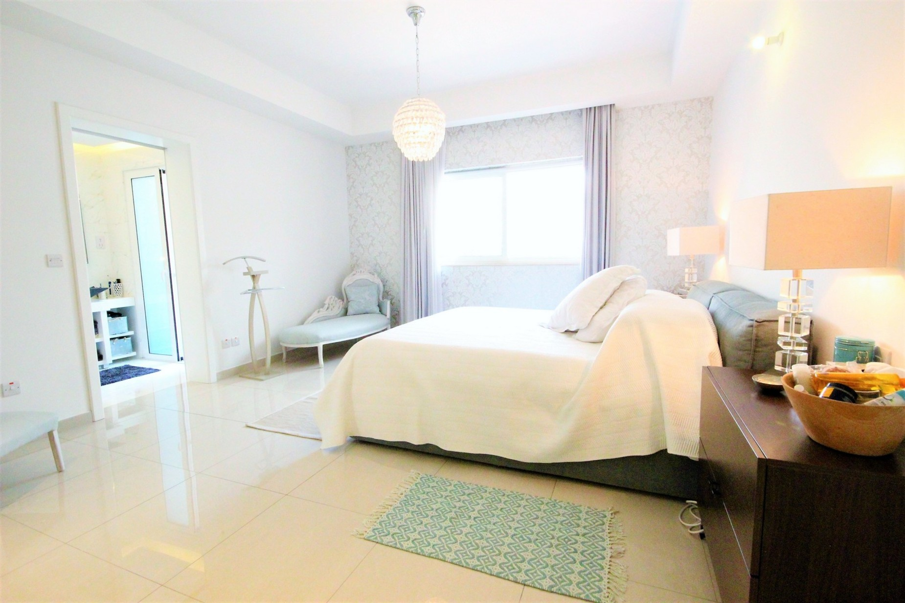 3 bed Apartment For Rent in St Julian's, St Julian's - thumb 13