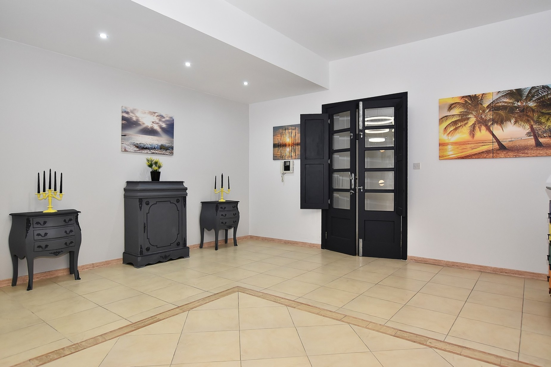 3 bed Maisonette For Rent in Sliema, Sliema - thumb 8