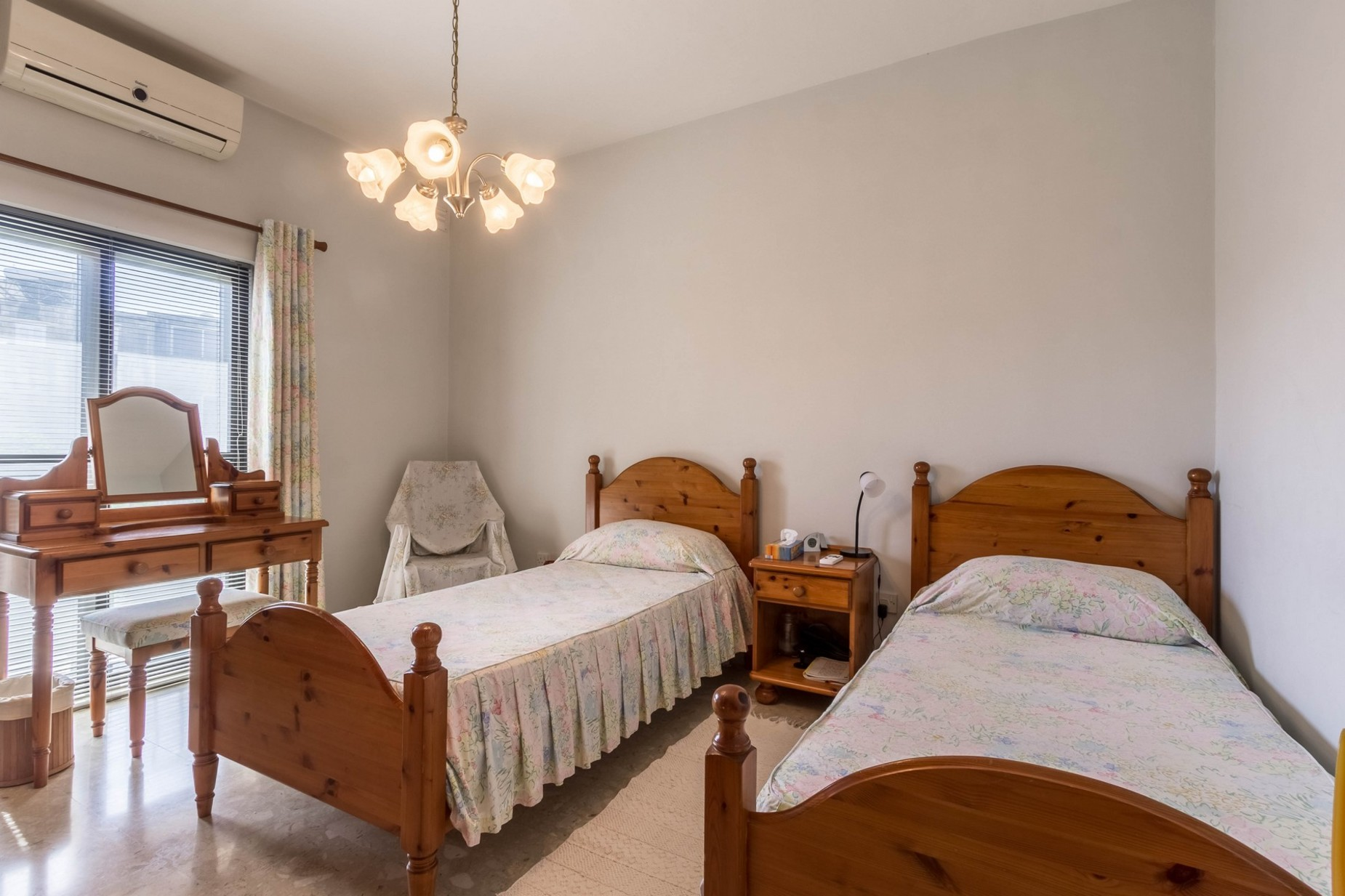 5 bed Penthouse For Sale in St Julian's, St Julian's - thumb 11