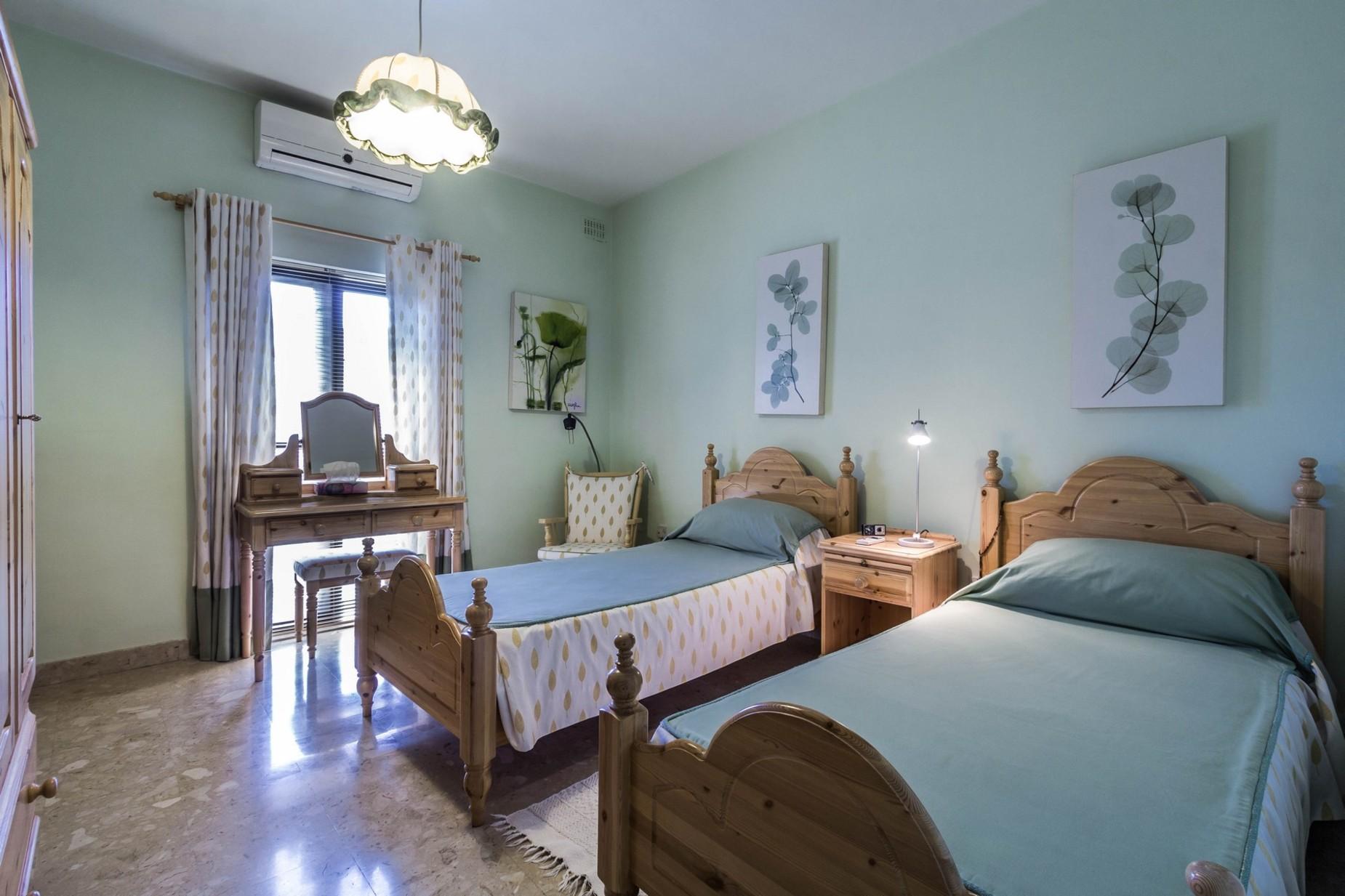 5 bed Penthouse For Sale in St Julian's, St Julian's - thumb 12