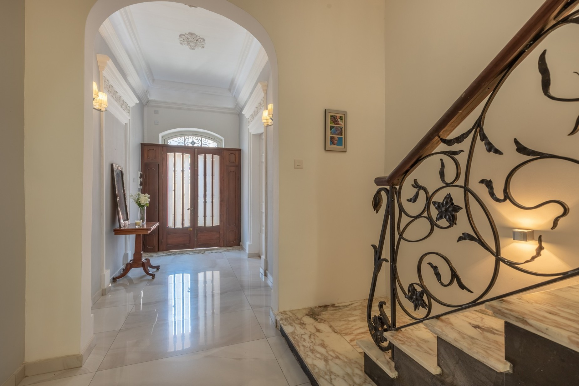 5 bed Town House For Rent in Sliema, Sliema - thumb 5