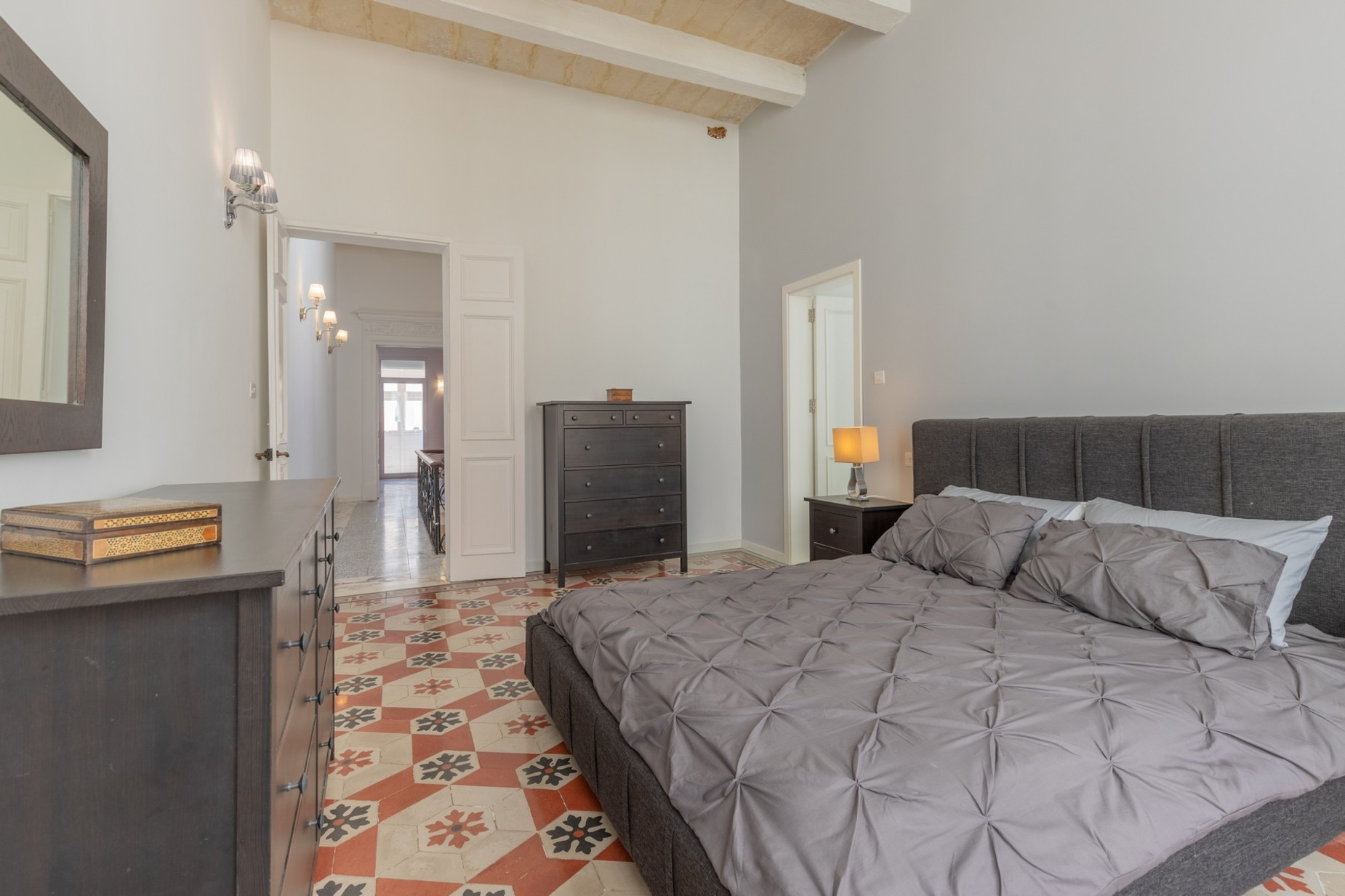 5 bed Town House For Rent in Sliema, Sliema - thumb 12