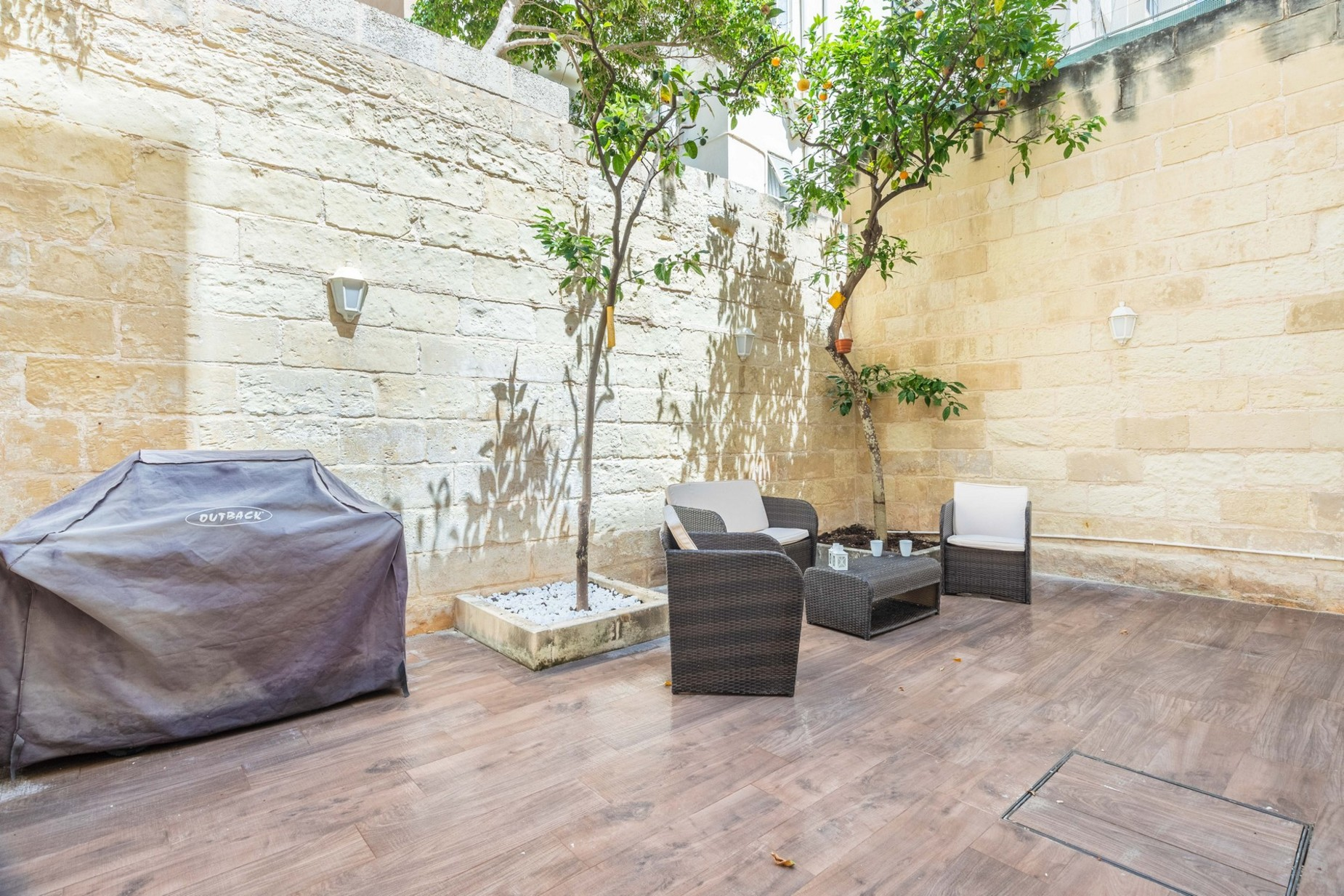 5 bed Town House For Rent in Sliema, Sliema - thumb 18