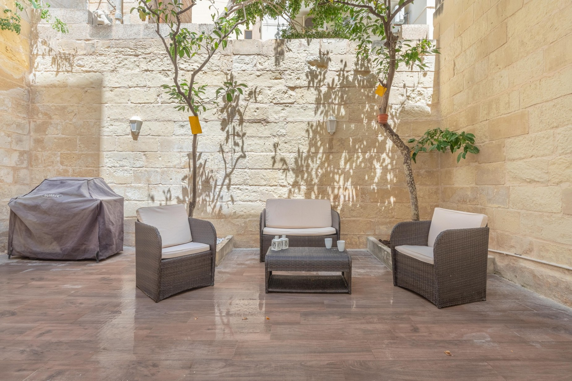 5 bed Town House For Rent in Sliema, Sliema - thumb 19