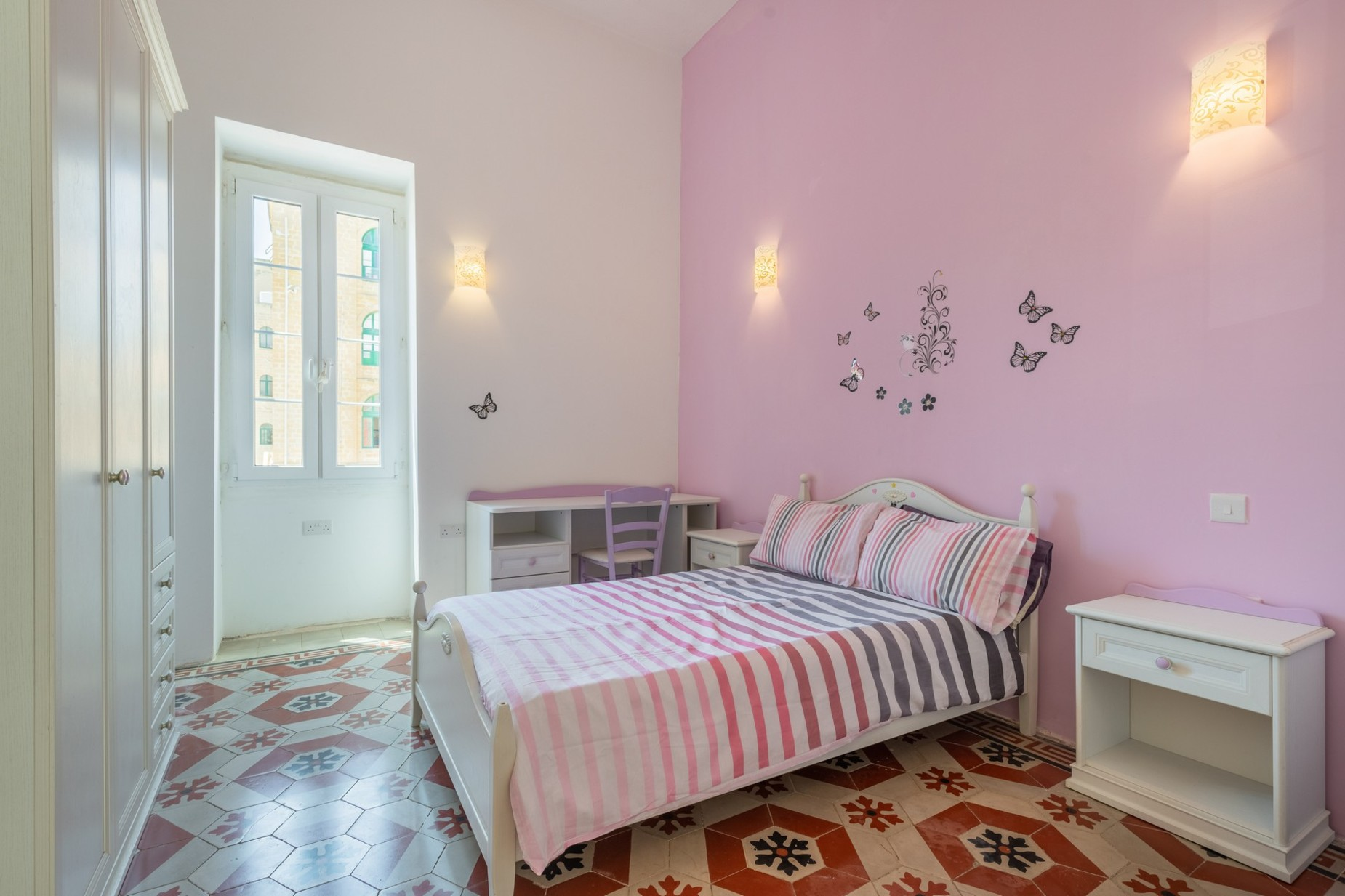 5 bed Town House For Rent in Sliema, Sliema - thumb 16
