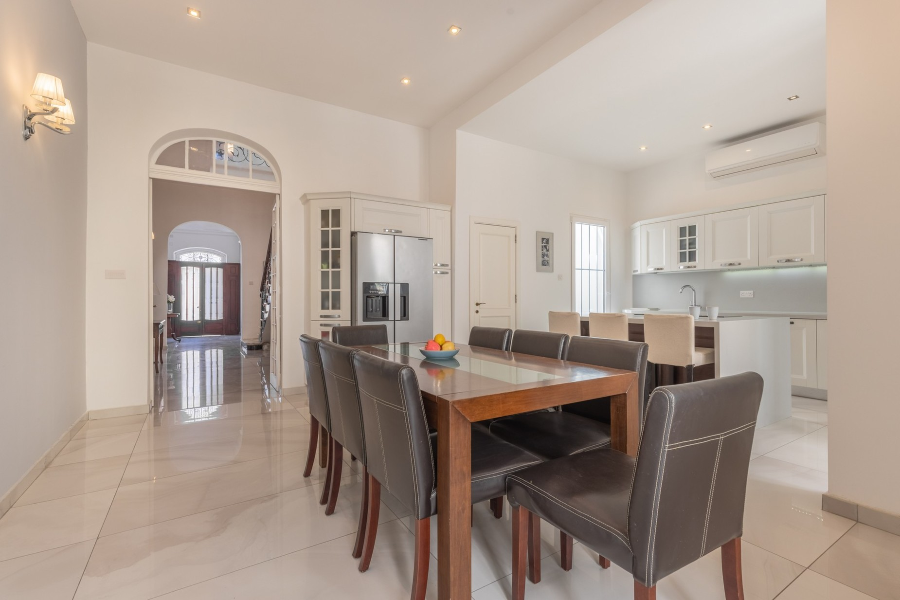 5 bed Town House For Rent in Sliema, Sliema - thumb 7