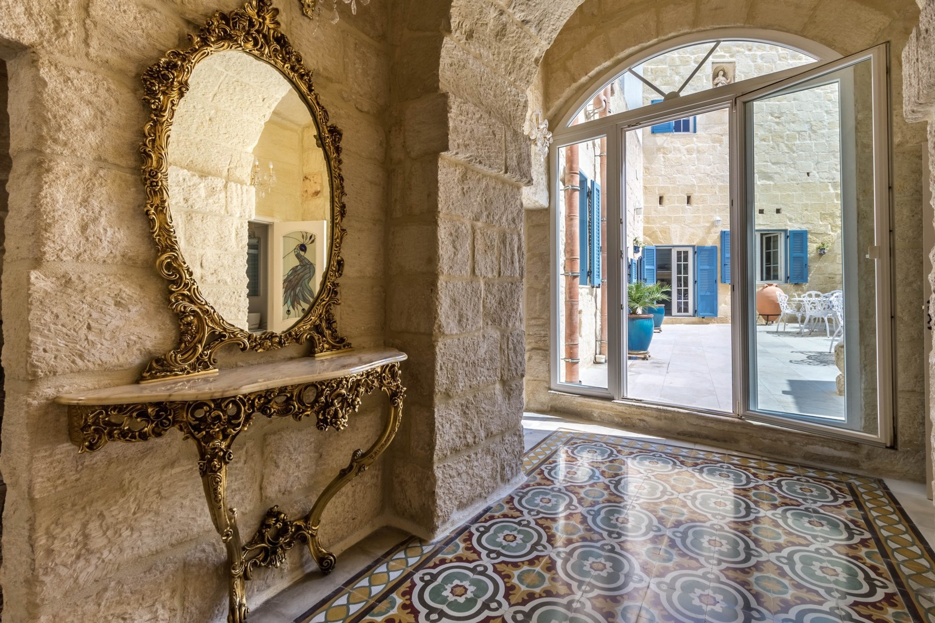 3 bed House of Character For Sale in Mosta, Mosta - thumb 3